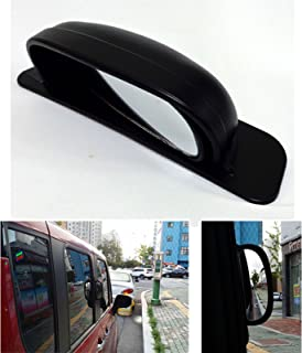 Best taxi side view Reviews