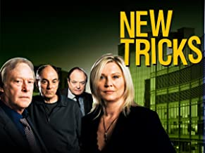 Best the new tricks Reviews