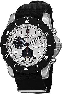 Victorinox Swiss Army 241680.1 Maverick Sport Chronograph Saat