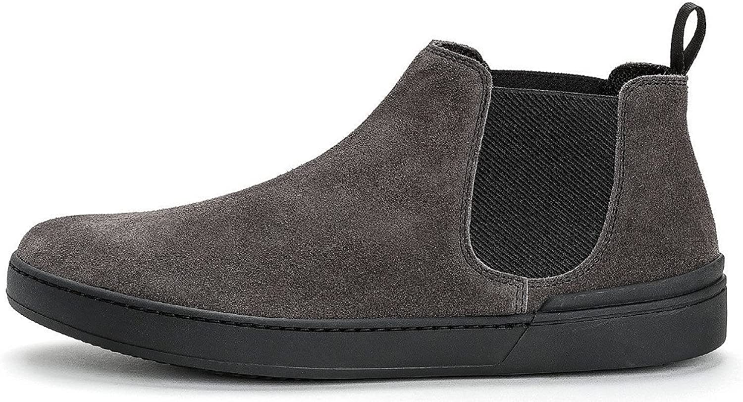 Frau Verona 20D2 99 Ankle Boot Men