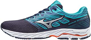 Mizuno Running Men's Wave Shadow Running-Shoes