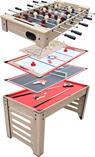 Best hathaway game tables Reviews