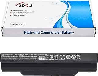clevo w230st battery