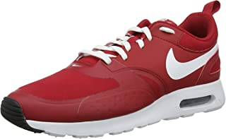 Best nike air max 2014 white red Reviews
