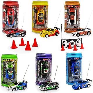 Best tiny rc car Reviews