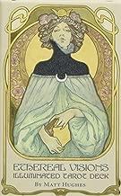 karma oracle card meanings
