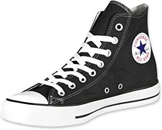 Converse Chuck Taylor All Star Classic High Top, Sneaker Unisex Adulto
