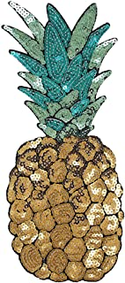 Best pineapple applique pattern Reviews
