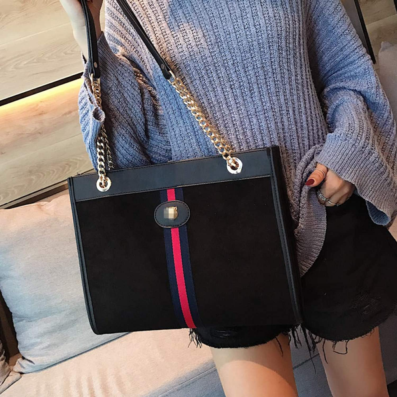 JQSM Fashion Leather Shoulder Shopping Bag Women Luxury Handbags Women Bag Designer Large Big Capacity Weaving Women Tote Bag