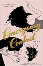 Choi, M: Emergency Contact