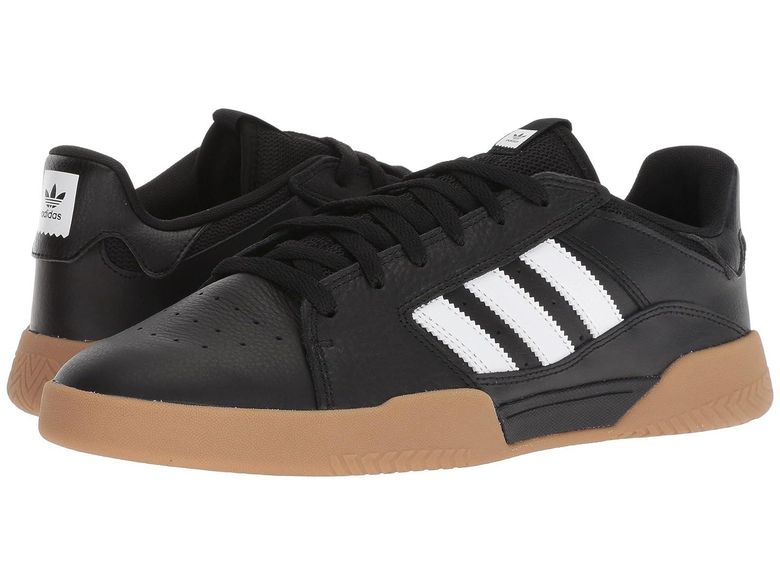 adidas Skateboarding VRX LowAtmospheric grades have affordable shoes
