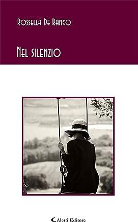 Nel silenzio