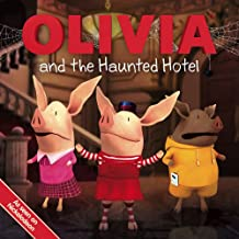 Best olivia story book online Reviews