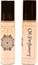 Tuscany Leather Raspberry By Oil Perfumery Alcohol Free Attar Roll On High Concentration Perfume Oil