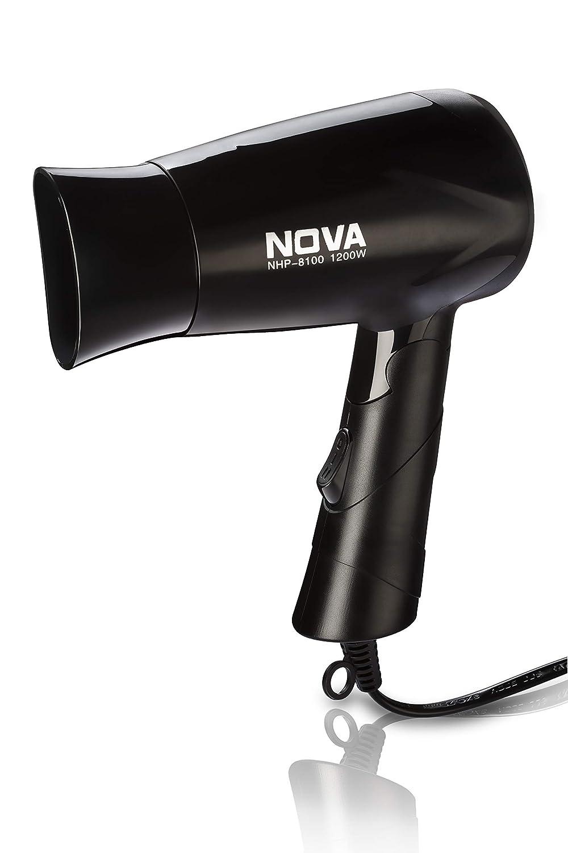 Nova NHP 8100