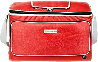 Best coleman 16 can cooler satchel Reviews