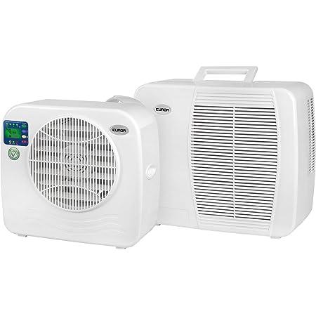Eurom Ac2401 Klimaanlage Auto