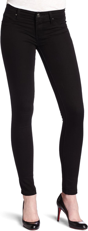 [BLANKNYC] Womens Stretch Twill Skinny Pants Jeans