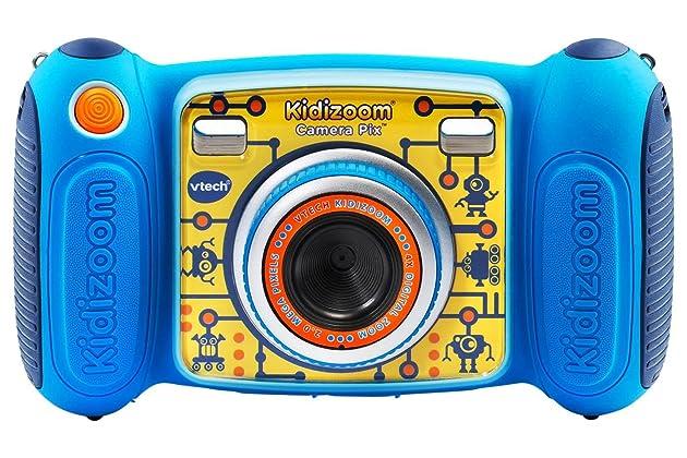 Best cameras for toddler   Amazon.com