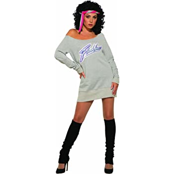 Forum Novelties womensCostume Costume - - Default: Amazon.co.uk ...