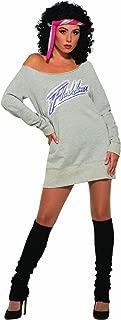 Women's Flashdance Alex Owens Costume