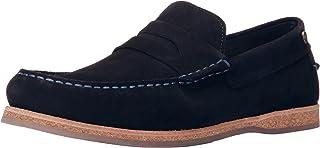 حذاء رجالي خفيف سهل الارتداء من تشارليز من أوريجينال بينجوين