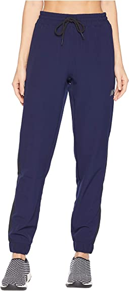 Accelerate Track Pants