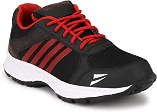 Big Fox Men's Running/Training/Walking 555 Mesh Sports Shoes
