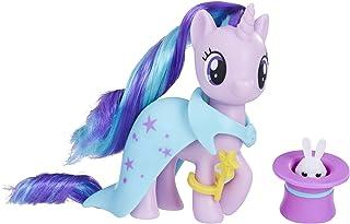 My Little Pony School of Friendship Starlight Glimmer