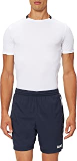 JAKO Competition 2.0 Shorts voor heren
