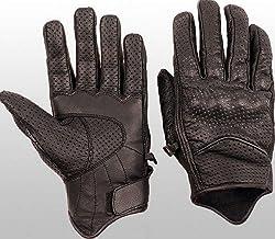 Suchergebnis Auf Für Chopper Handschuhe