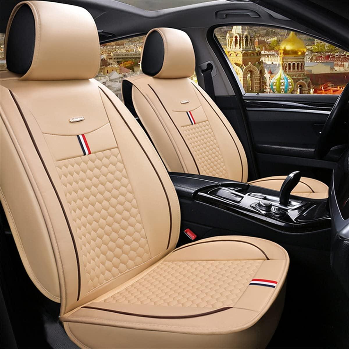Car Seat Covers fit for S Max 56% OFF Crosstrek Outdoor Sport ubaru New arrival 2020-202