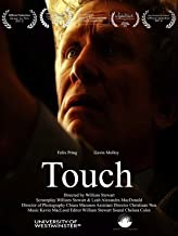Best a touch of frost movie Reviews