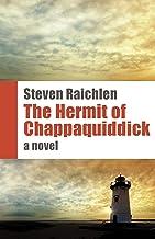 The Hermit of Chappaquiddick