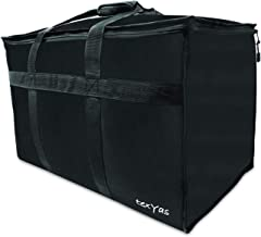 Best commercial food delivery bags Reviews