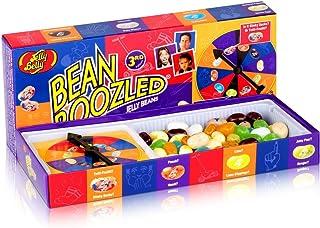 Holland Plastics Original Brand Paquete de Regalo