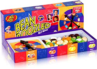 Best bean boozled new world Reviews