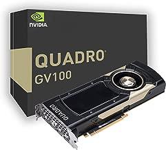 Nvidia Tesla V100GB High Volta Intelligence Computing Graphics Card