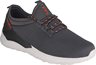 calcetto LEOC Series GRYORG Casual Shoes for Men