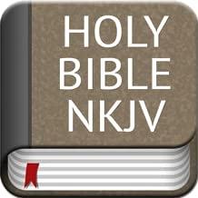 Holy Bible NKJV App