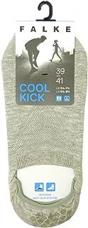 (ファルケ)FALKE スニーカーソックス COOL KICK INVISIBLE  16601