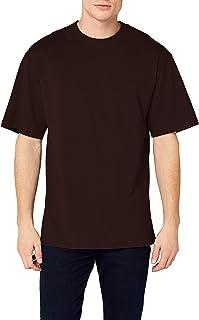 Urban Classics Tall Tee T-Shirt Uomo