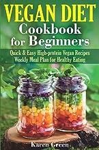Vegan Nutrition Courses