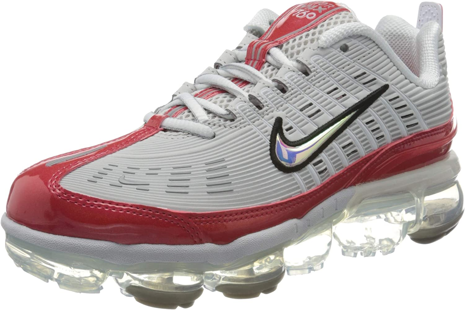 Nike Women's Race Running us Shoe 7.5 Max Max 73% OFF 64% OFF
