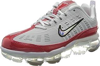 Nike Women's Race Running Shoe, 7.5 us