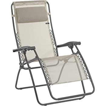 Yardwe 4pcs sedia a sdraio corda sedia a sdraio accessori chaise longue corda chaise corda elastica nero
