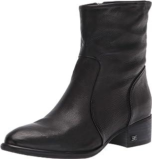 Sam Edelman Women's Hilary Fashion Boot