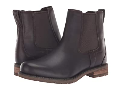 Ariat Wexford H2O Women