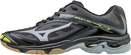 mizuno shoes usa volleyball u16 500