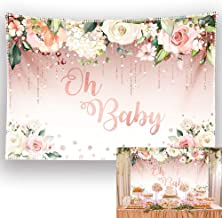 New210x150cm Photography Background Photography Background Photo Background Backdrop Backgrounds Wedding Photo Booth Background Backdrop for Girl//Boy Baby Shower Wall Background Cloth Photo Booth Bac
